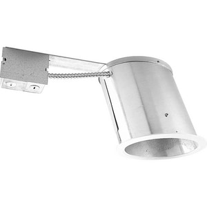 Progress Lighting Remodel Housing PP745IC