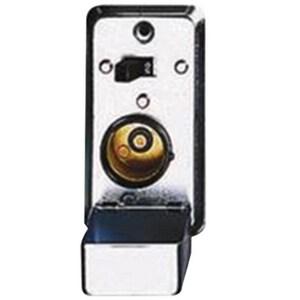 Motors & Armatures Handy Box Switch Cover MAR84795