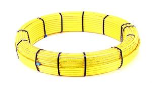 Gastite 125 ft. IPS x Tube SDR 11 Coil Tube TPE12125