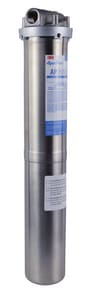 3M Aqua-Pure™ 16 gpm Stainless Steel Whole House Water Filter CAP2610SS