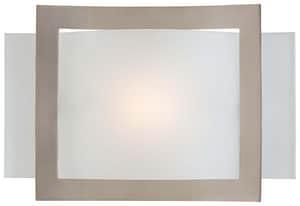Minka-Lavery 100W 1-Light Wall Sconce MIN505