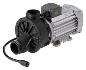 Kohler Pump Assembly with Various Speed Options K1016953