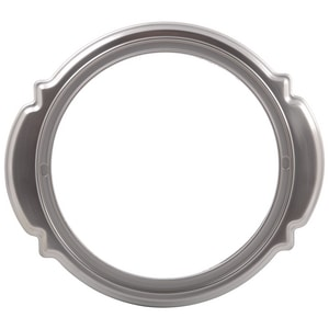 Delta Faucet 14 Series Decorative Trim Ring DRP34359