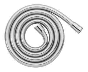 Hansgrohe Techniflex® Hand Shower Hose H28276