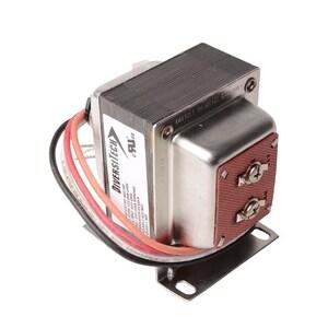 Diversitech 120/208/240 50VA Transformer Multi-mount DIVT3501