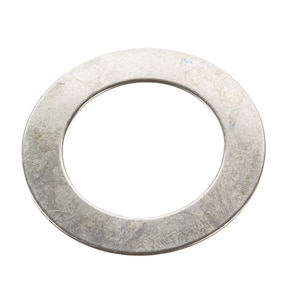 Ridgid Thrust Washer for Ridgid 975 Combo Roll Groover R93652