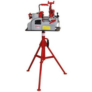 Wheeler-Rex Light Weight Folding Stand W000841