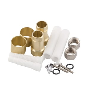 Moen Chateau® Handle Extension Kit M91110