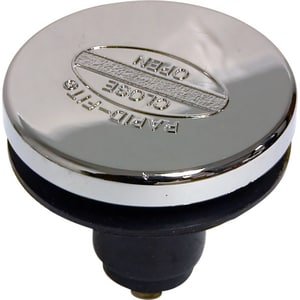Lincoln Products® 3/8 in. Short Rapid Fit Stopper LIN102082