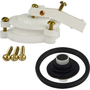 Lincoln Products® Top Kit LIN101035