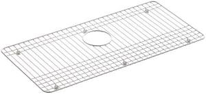 Kohler Dickinson® Bottom Basin Rack K6062