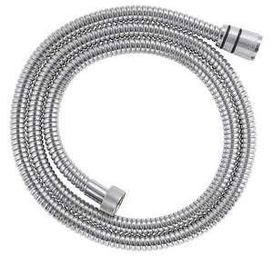 Grohe Rotaflex Metal Shower Hose G28417