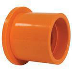 Tyco Fire Suppression & Build CPVC Sprinkler Reducer Bushing T802