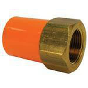 Tyco CPVC Sprinkler Female Adapter T8014