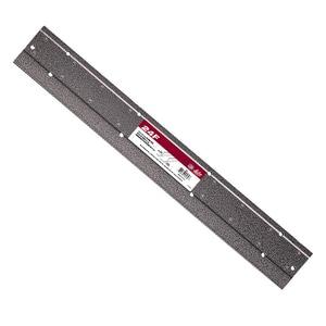 Malco 24 Gauge Sheet Metal Folding Tool MF
