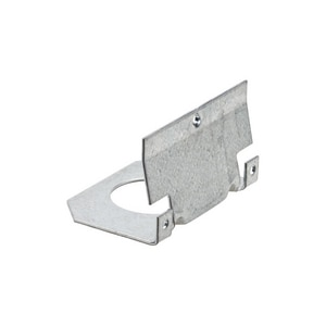 Elkay Regulator Mounting Bracket E23003C