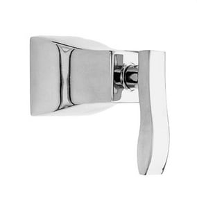 Newport Brass Colorado Trim Kit Single Lever Handle N3-238