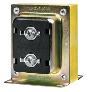 Broan Nutone Doorbell Transformer NC905