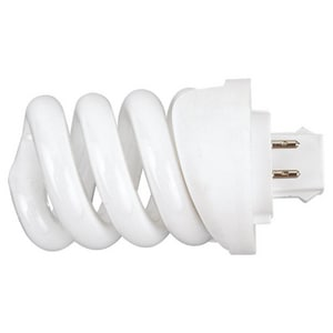 Seagull Lighting Compact Spiral Fluorescent Bulb S97040