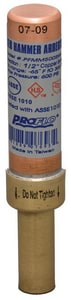 PROFLO Sweat Water Hammer Arrestor PFMM500SWA