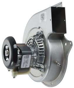 Goodman Vent Motor and Housing GB1859005S