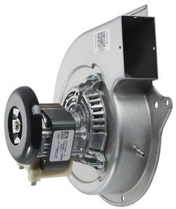 Goodman 115 V Vent Motor and Housing GB1859005S