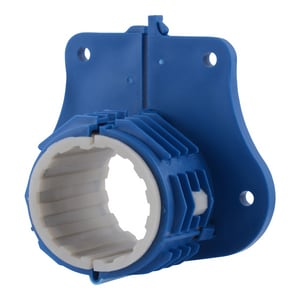 Holdrite Acoustical Suspension Pipe Clamp H264