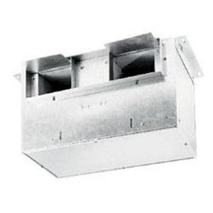 Broan Nutone Ventilator BL700L