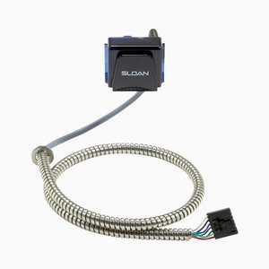 Sloan Valve Sensor Window and Cable S0315040PK