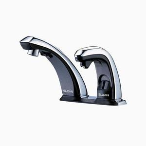 Sloan Valve Optima® Soap Dispenser S3346000