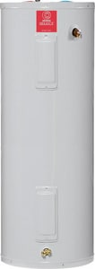 State Industries 50 gal. 4.5 kW 240 V Single Phase Magnetic Water Heater SES652DOCT45M