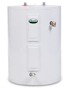 A.O. Smith Promax® 50 gal. Residential Electric Water Heater (Lowboy) AECL50202172000