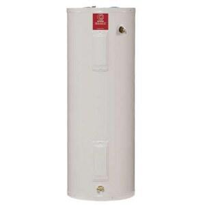 State Industries 50 gal. Water Heater (Lowboy) SES650DOLS45KA90