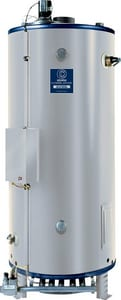 State Industries SandBlaster® 366 MBH Natural Gas Water Heater SSBN85366NEA