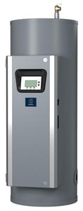 State Industries 120 gal Electric Water Heater SSSE12075