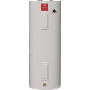 State Industries 80 gal. Aluminum Water Heater SES680DORTG45OA