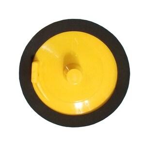 Palmer's Plastics Palmer Plug PPP0104
