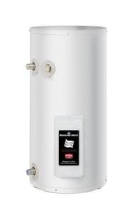 Bradford White 12 gal. Electric Utility Water Heater BM112UT6SS