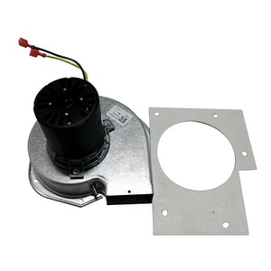 International Comfort Products Blower Vent Package X I1054268