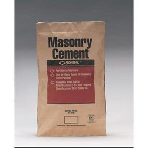 Bonsal American Masonry Cement MC