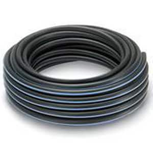 Irritrol Systems Super Blue Flex™ 100 ft. Flexible Pipe IEHF1295010D