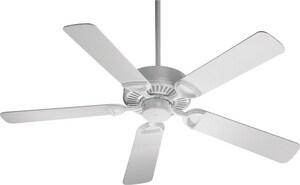 Quorum International Estate 52 in. 5-Blade Ceiling Fan Q43525