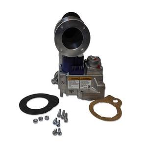 Weil Mclain Gas Valve for Venturi Kit W383501030