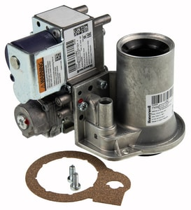 Weil Mclain Gas Valve Kit for Weil-Mclain Ultra Gas (LP) Boilers W383500390