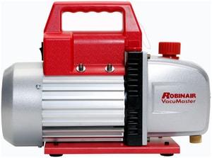 Service Solutions US 5 Cfm Vacuum Service Pump SSU15500