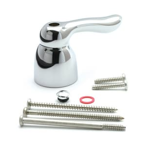 Moen Handle Lever Kit with Insert M100624