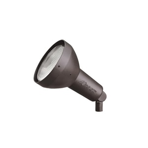 Kichler Lighting Adjustable Accent Light in Textured Architectural Bronze KK15250AZT