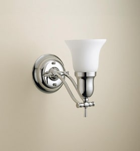 Robern Fairhaven Wall Sconce RMLLWFH