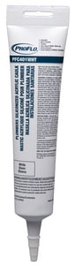 PROFLO Kitchen & Bath Acrylic Caulk Clear PFC401CLR