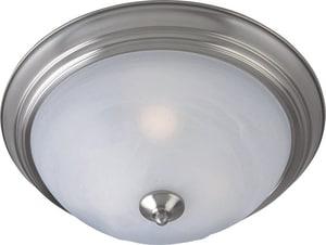 Maxim Lighting International 6 in. 1-Light Outdoor Ceiling Mount Light M1940MR